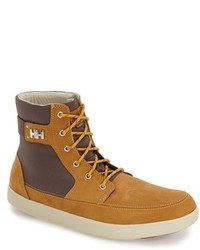 Stockholm waterproof high top sneaker medium 1247259
