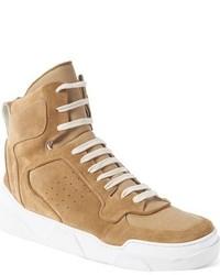 Givenchy Tyson High Top Sneaker