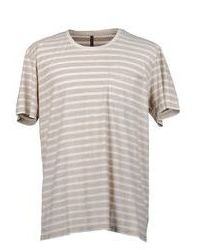 Nudie Jeans Co Short Sleeve T Shirts