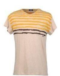 Antony Morato Short Sleeve T Shirts
