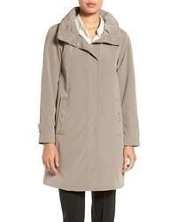 A line rain jacket medium 785306