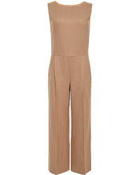 Tan jumpsuit original 4529396