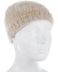 ... Louis Vuitton Monogram Glitter Sunset Beanie Hat ... 1ba5d8deceb