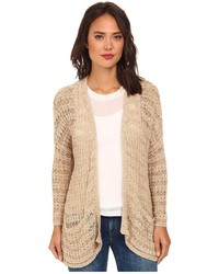 Last night stripe cardigan medium 209573