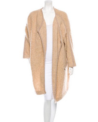 3.1 Phillip Lim Wool Cardigan