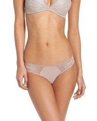 Calvin Klein Linger Bikini
