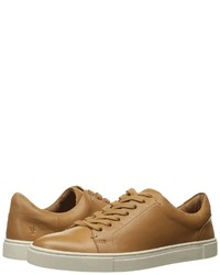 Frye Ivy Low Lace Lace Up Casual Shoes