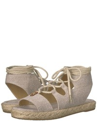 MICHAEL Michael Kors Michl Michl Kors Mckenna Lace Up Shoes