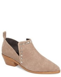 Rebecca Minkoff Annette Too Ankle Boot