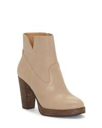 Lucky Brand Quintei Boot