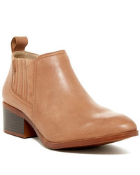 Seychelles Theorem Ankle Boot