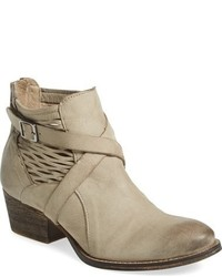 Charles by Charles David York Bootie