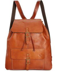 Patricia Nash Atrani Backpack