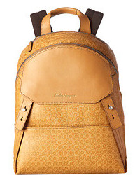 Gamma soft backpack backpack bags medium 249294