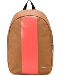 Diesel Paintit Backpack
