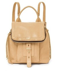 Warren leather backpack medium 4136492