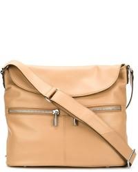 Elizabeth and James Hobo Shoulder Bag