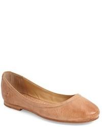 Carson ballet flat medium 3752035