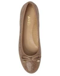 VANELi Signy Ballet Flat