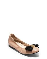 Cole Haan Tali Ballet Flat