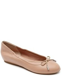 Rockport Total Motion Ballet Flat