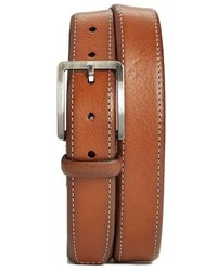 Trafalgar Austin Leather Belt