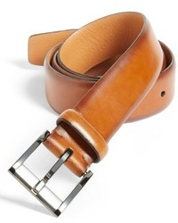 Cameron belt medium 601630