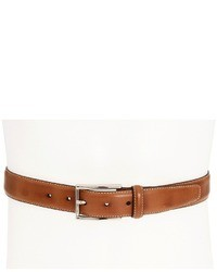 Cole Haan Carter Belt
