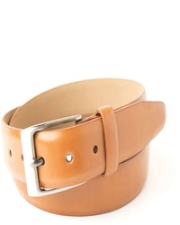Dockers Feather Edge Leather Bridle Belt