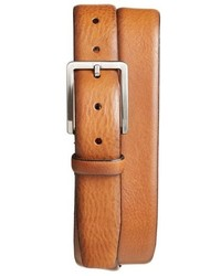 Trafalgar Kane Leather Belt