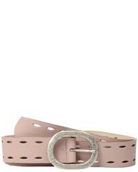 Leather Rock Leatherock 1758 Belts