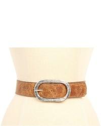 Leather Rock Leatherock 9557 Belts