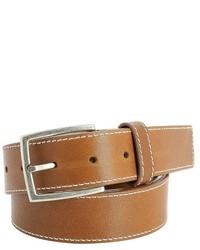 Remo Tulliani Enzo Leather Belt