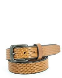 Remo Tulliani Valentino Leather Belt