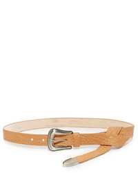 Taos mini belt medium 723691