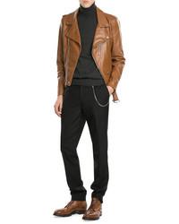 Biker jacket medium 3643911