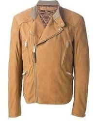 Biker jacket medium 66914