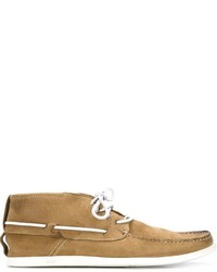Alithia boat shoes medium 597421