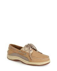 Sperry Billfish Boat Shoe