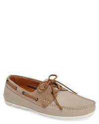 Don boat shoe medium 3651968