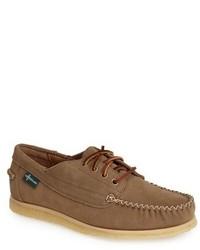 Fletcher 1955 boat shoe medium 4016987