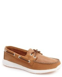 Paul sojourn boat shoe medium 600117