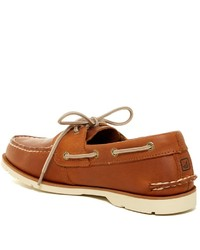 Sperry Womens Shoes Wide Width - Best Shoes 2017