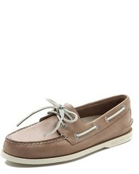 Top sider free time boat shoes medium 15778