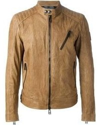 Belstaff Kirkham Blouson Jacket