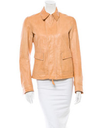 Ariat Ridge Leather Jacket Where To Buy Amp How To Wear