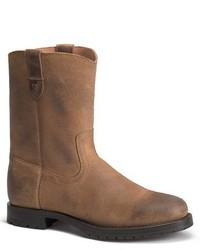 Austin boot medium 3691126
