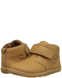 Bobux Kids I Walk Desert Explorer Boot