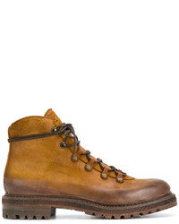 Lace up boots medium 5204928