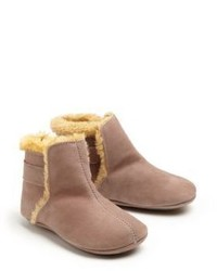 Old Soles Babys Faux Fur Lined Polar Boots